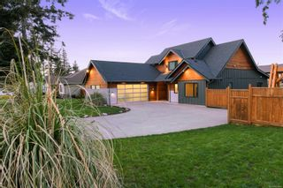 Photo 50: 430 Butchers Rd in : CV Comox (Town of) House for sale (Comox Valley)  : MLS®# 873648