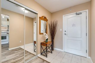 """Photo 16: 704 12148 224 Street in Maple Ridge: East Central Condo for sale in """"Panorama"""" : MLS®# R2622635"""