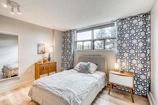 Photo 11: 307 30 McHugh Court NE in Calgary: Mayland Heights Apartment for sale : MLS®# A1138265