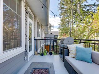 """Photo 26: 19 2855 158 Street in Surrey: Grandview Surrey Townhouse for sale in """"OLIVER"""" (South Surrey White Rock)  : MLS®# R2572225"""
