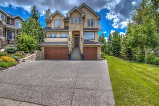 Photo 40:  in Calgary: Springbank Hill Detached for sale : MLS®# A1112713