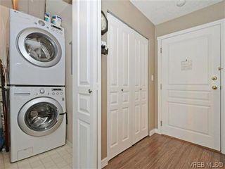 Photo 19: 306 971 McKenzie Ave in VICTORIA: SE Quadra Condo for sale (Saanich East)  : MLS®# 696676