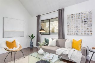 """Photo 2: PH3 936 BUTE Street in Vancouver: West End VW Condo for sale in """"CAROLINE COURT"""" (Vancouver West)  : MLS®# R2551672"""