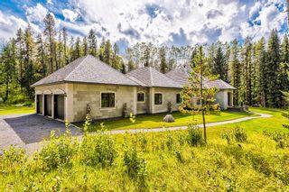 Photo 45: 23 Highlands Terrace: Bragg Creek Detached for sale : MLS®# A1144335