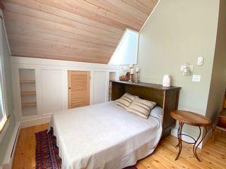 Photo 11: 1022 ELLIS Road: Galiano Island House for sale (Islands-Van. & Gulf)  : MLS®# R2607289