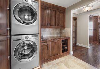 Photo 22: 14004 91A Avenue in Edmonton: Zone 10 House for sale : MLS®# E4264059
