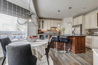 Photo 19: 8 Heritage Harbour: Heritage Pointe Detached for sale : MLS®# A1101337