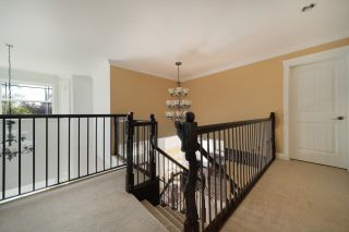 Photo 25: 10133 177A Street in Surrey: Fraser Heights House for sale (North Surrey)  : MLS®# R2600447