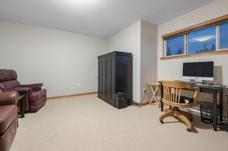 "Photo 24: 81 24185 106B Avenue in Maple Ridge: Albion Townhouse for sale in ""TRAILS EDGE"" : MLS®# R2607094"