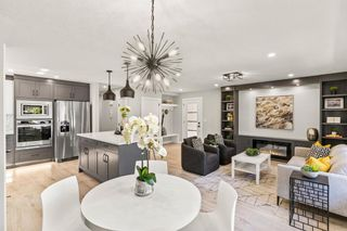 Main Photo: 9439 Academy Drive in Calgary: Acadia Detached for sale : MLS®# A1148565