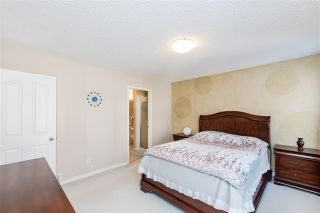 Photo 29: 760 MCALLISTER Loop in Edmonton: Zone 55 House for sale : MLS®# E4228878