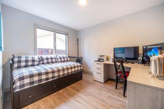 Photo 29: 14932 Parkland Boulevard SE in Calgary: Parkland Detached for sale : MLS®# A1116564