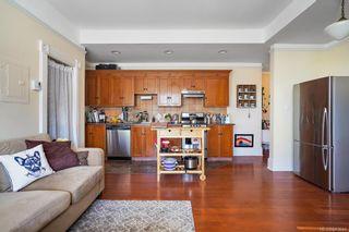 Photo 21: 4 851 Wollaston St in : Es Old Esquimalt Condo for sale (Esquimalt)  : MLS®# 845644