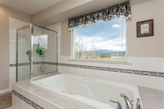 Photo 24: 8278 MCINTYRE Street in Mission: Mission BC House for sale : MLS®# R2448056