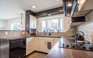 Photo 13: 13616 137 Street NW in Edmonton: Zone 01 House for sale : MLS®# E4264244