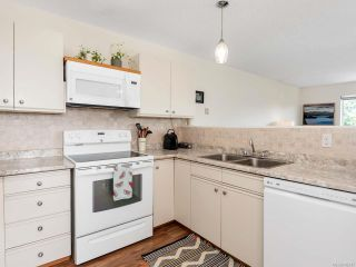 Photo 13: 748B Robron Rd in CAMPBELL RIVER: CR Campbell River Central Condo for sale (Campbell River)  : MLS®# 842347