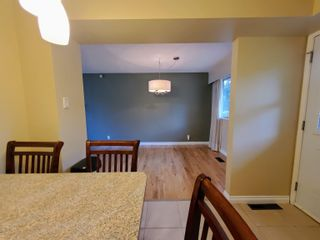 """Photo 13: 2720 EWERT Crescent in Prince George: Seymour House for sale in """"SEYMOUR"""" (PG City Central (Zone 72))  : MLS®# R2616321"""