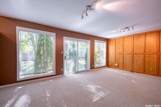 Photo 19: 41 Calypso Drive in Moose Jaw: VLA/Sunningdale Residential for sale : MLS®# SK871678