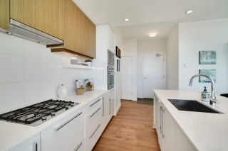 Photo 18: 1803 188 AGNES STREET in New Westminster: Downtown NW Condo for sale : MLS®# R2582293