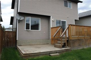 Photo 25: 226 SILVER SPRINGS Way NW: Airdrie Detached for sale : MLS®# C4302847
