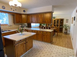 Photo 8: 10712 Meighen Crescent in North Battleford: Residential for sale : MLS®# SK839053