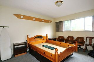 Photo 6: 1870 WESTMINSTER Avenue in Port Coquitlam: Glenwood PQ Duplex for sale : MLS®# R2212668