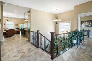 Photo 8: 68 Enchanted Way: St. Albert House for sale : MLS®# E4248696