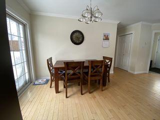Photo 15: 2381 Truro Road in Westville: 107-Trenton,Westville,Pictou Residential for sale (Northern Region)  : MLS®# 202105671