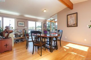 Photo 5: 2775 Shoreline Dr in VICTORIA: VR Glentana House for sale (View Royal)  : MLS®# 783259
