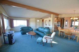 Photo 6: 141 7 Chief Robert Sam Lane in : VR Glentana Manufactured Home for sale (View Royal)  : MLS®# 855178