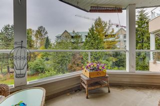 "Photo 23: 417 11605 227 Street in Maple Ridge: East Central Condo for sale in ""Hillcrest"" : MLS®# R2508742"