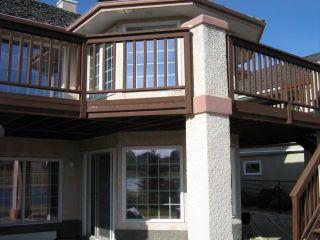 Photo 5: 32 VANDERBILT Drive in WINNIPEG: Fort Garry / Whyte Ridge / St Norbert Residential for sale (South Winnipeg)  : MLS®# 1020649