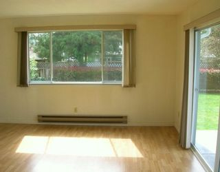 """Photo 7: 1615 MCBRIDE ST in North Vancouver: Norgate House for sale in """"NORGATE"""" : MLS®# V584733"""