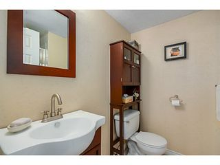 "Photo 10: 411 1688 E 4TH Avenue in Vancouver: Grandview VE Condo for sale in ""La Casa Commercial Drive"" (Vancouver East)  : MLS®# V1057288"
