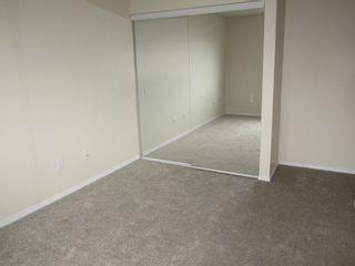 Photo 30: 8349 29 Avenue in Edmonton: Zone 29 Townhouse for sale : MLS®# E4247069