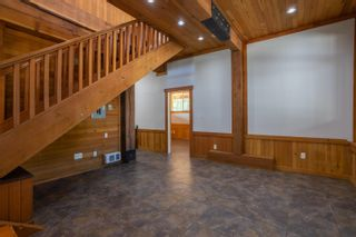 Photo 5: 8971 NOWELL Street in Chilliwack: Chilliwack E Young-Yale House for sale : MLS®# R2617558