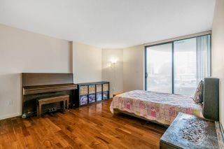 "Photo 10: 403 6088 MINORU Boulevard in Richmond: Brighouse Condo for sale in ""Horizons"" : MLS®# R2533762"