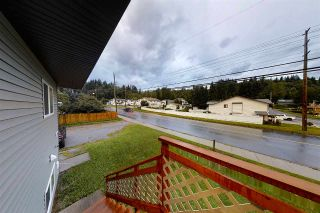 Photo 13: 3838 - 3840 WESTWOOD Drive in Prince George: Peden Hill Duplex for sale (PG City West (Zone 71))  : MLS®# R2481826