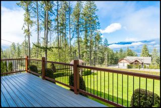 Photo 19: 3191 Northeast Upper Lakeshore Road in Salmon Arm: Upper Raven House for sale : MLS®# 10133310