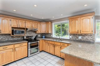Photo 14: 5412 Lochside Dr in : SE Cordova Bay House for sale (Saanich East)  : MLS®# 876719
