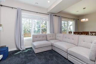 Photo 8: 1161 Sikorsky Rd in VICTORIA: La Westhills House for sale (Langford)  : MLS®# 817241