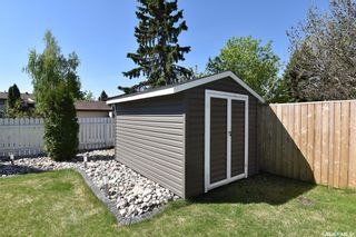 Photo 47: 406 neufeld Avenue in Nipawin: Residential for sale : MLS®# SK850765