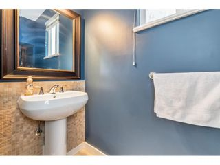 """Photo 21: 15139 61A Avenue in Surrey: Sullivan Station House for sale in """"Oliver's Lane"""" : MLS®# R2545529"""