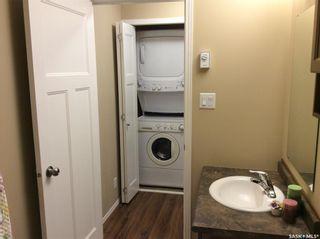 Photo 22: 509 110 Shillington Crescent in Saskatoon: Blairmore Residential for sale : MLS®# SK831196