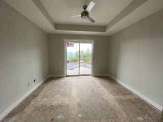 "Photo 14: A 50233 LUNA Place in Chilliwack: Eastern Hillsides 1/2 Duplex for sale in ""Cascade"" : MLS®# R2590336"