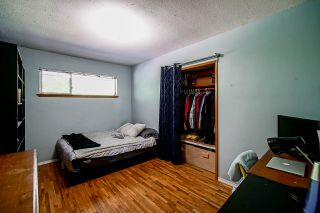 Photo 18: 1006 THOMAS Avenue in Coquitlam: Maillardville House for sale : MLS®# R2573199