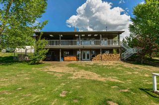 Photo 40: 47 53122 RGE RD 14: Rural Parkland County House for sale : MLS®# E4259241
