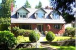 Property Photo: 532 East 19th Street in North Vancouver