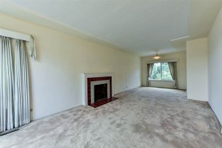 Photo 10: 912 KENT Street in New Westminster: The Heights NW House for sale : MLS®# R2475352
