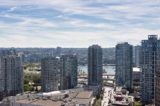 """Photo 32: 3106 128 W CORDOVA Street in Vancouver: Downtown VW Condo for sale in """"WOODWARDS W43"""" (Vancouver West)  : MLS®# R2616664"""